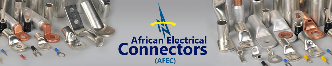 African Electrical Connectors